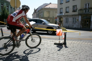 ADDITIONAL INFORMATION BIKE ORIENTEERING CHAMPIONSHIP 2016 and START LISTS